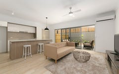 75/10 Lakewood Avenue, Parkinson QLD