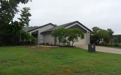 36 Schooner Court, Banksia Beach QLD