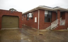 2/13 Coorong Court, Meadow Heights VIC