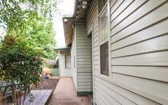 2/173 Yarra Street, Geelong VIC
