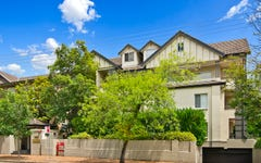 45/252 Willoughby Road, Naremburn NSW