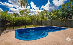 37 Schombacher Circuit, Moulden NT