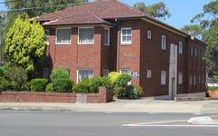 3/ 104 Liverpool Road, Ashfield NSW