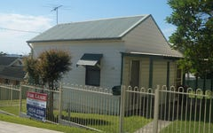 23 Government Road, Cardiff NSW