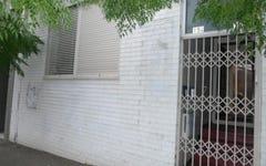198 Dryburgh Street, North Melbourne VIC