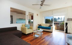 7/157-159 Pacific Parade, Dee Why NSW