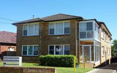 3/169 Homer Street, Earlwood NSW