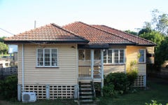 Address available on request, Fairfield QLD