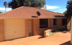 9a Townson Avenue, Leumeah NSW