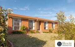 14 Watterson Place, Canberra ACT