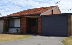 7 Pace Street, Chelsea VIC