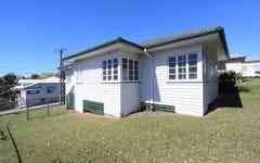 166 Arthur Terrace, Red Hill QLD