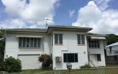 21 Wardrop Street, West Mackay QLD