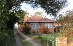 76 Terry Street, Blakehurst NSW
