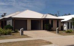 2/20 Marloo Drive, Tannum Sands QLD