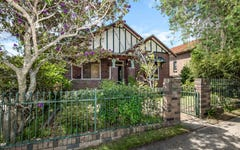 35 First Street, Ashbury NSW