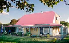 81 Morning Street, Gundaroo NSW