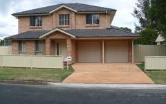 1b Sanananda Road, Holsworthy NSW
