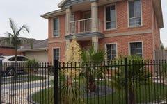 22 Flinders Street, Caroline Springs VIC