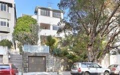 2/54 Lamrock Avenue, Bondi Beach NSW