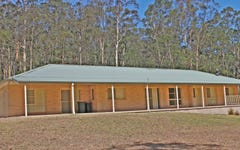 131 Crams Roads, North Nowra NSW