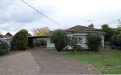 89 Cavehill Road, Lilydale VIC