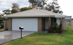 49a Lindsay Street, Cessnock NSW