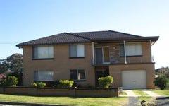 121 Hemphill Avenue, Mount Pritchard NSW