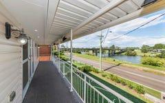 144 River Road, Leonay NSW