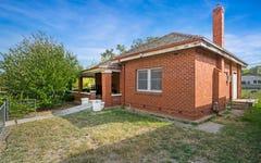 390 Perry Street, Albury NSW