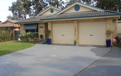 17 Claylands Drive, St Georges Basin NSW