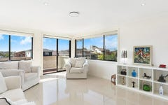37a Yarra Road, Phillip Bay NSW