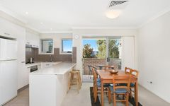 6/30 Stephen Road, Botany NSW