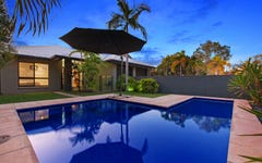 3 Perth Street, Bayview NT