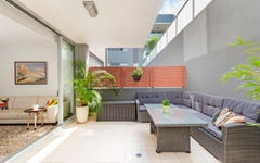4402/1 Nield Avenue, Greenwich NSW