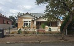19 Blyth Street, Parkside SA