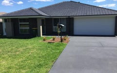 5 Glen Close, Heddon Greta NSW