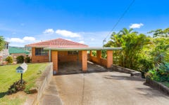 1/13 Banora Blvd, Banora Point NSW