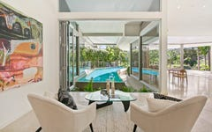 708/61 The Palms Noosa Springs Drive, Noosa Springs QLD