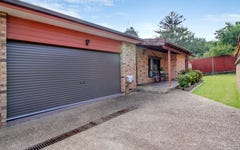 3/14 Armstrong Street, West Wollongong NSW