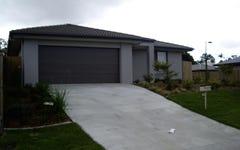 19 Starling Street, Loganlea QLD