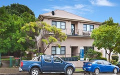 13/8 Liberty Street, Stanmore NSW
