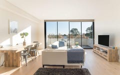 203/54-56 Strathallen Avenue, Northbridge NSW