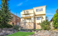 41 Hocking Avenue, Earlwood NSW