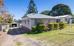 131 Whitehill Road, Eastern Heights QLD