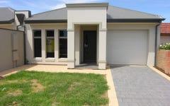 55a Holbrooks Road, Flinders Park SA