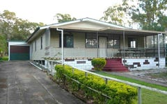 36 Ermelo Road, Gumdale QLD