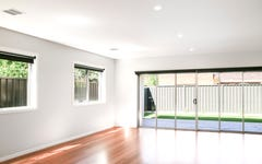 126A Sixth Ave, Altona North VIC