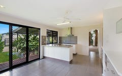 330 Horizon Drive, Riverhills QLD