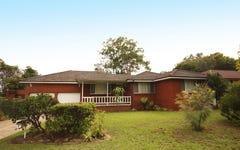 2 Johnson Place, Ruse NSW